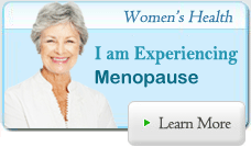 research women's health - learn more